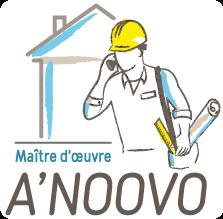 Maître d'oeuvre à Nantes